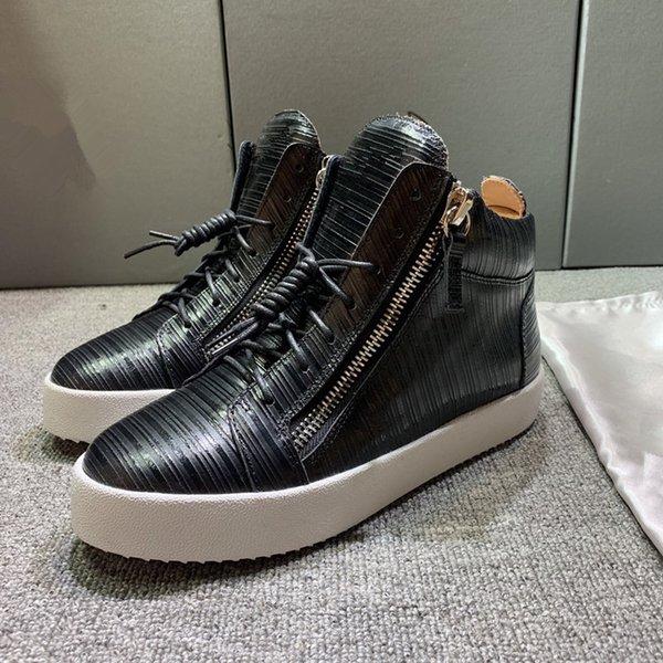 Famous Style Fashion leather women Espadrilles Shoes Summer Loafers Espadrilles Size EUR35-46