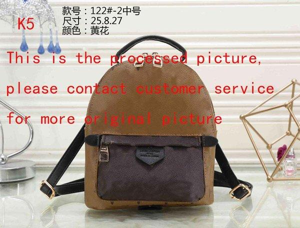 best selling Europe 2021 women bags handbag Famous designer handbags Ladies handbag Fashion tote bag women's shop bags backpack 399