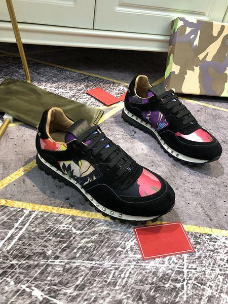 discount classic sock casual shoes for men women sneaker high quality sports summer fashion dropship 35-46