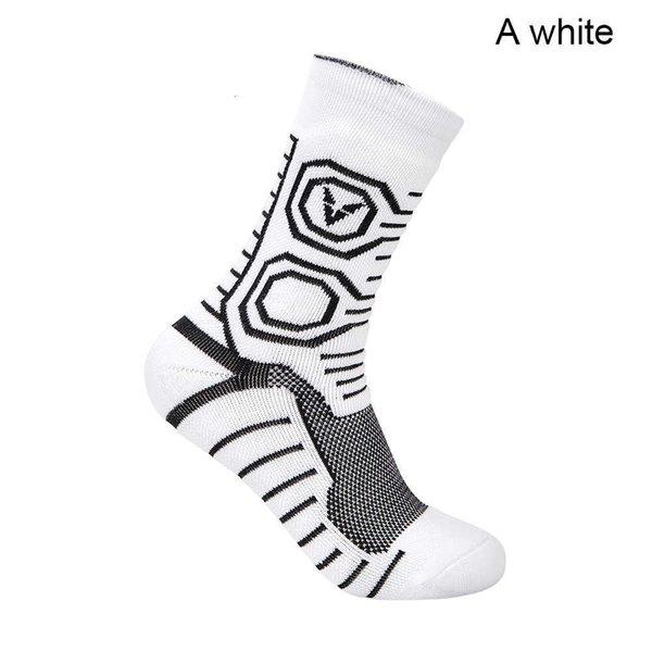 A2 Blanc
