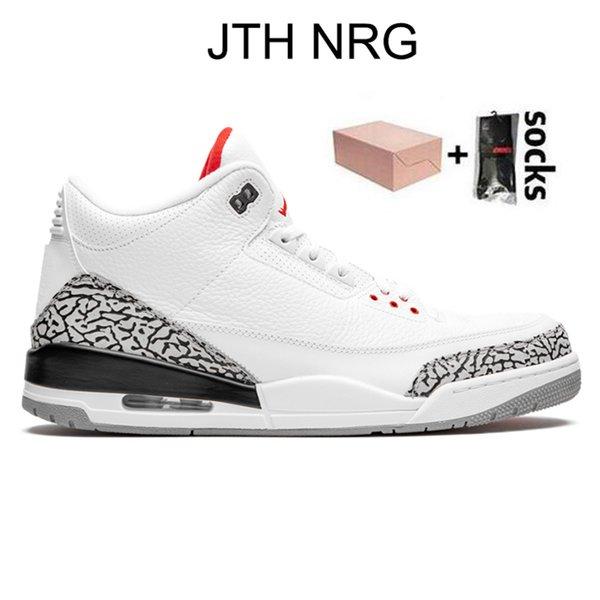 No.28 JTH NRG 36-47