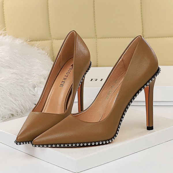 Women Pumps Summer Women Shoes High Heels Women Heel Sandals Crystal Wedding Shoes Party Shoes Kitten Heels