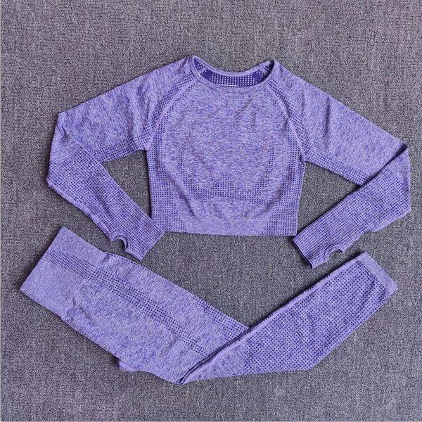 C11(ShirtsPantsPurple)