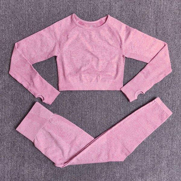 C10(ShirtsPantsPink)
