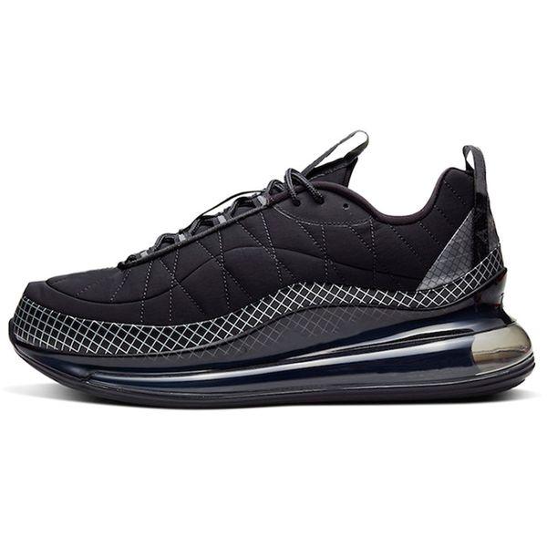 C14 Black Grey 36-45