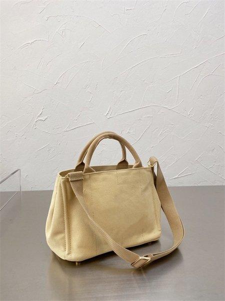 Clutch Handbags Shoulder Bag Messenger Bags Handbags Shoulder Bag Crossbody Bags Ladies Hand Bags
