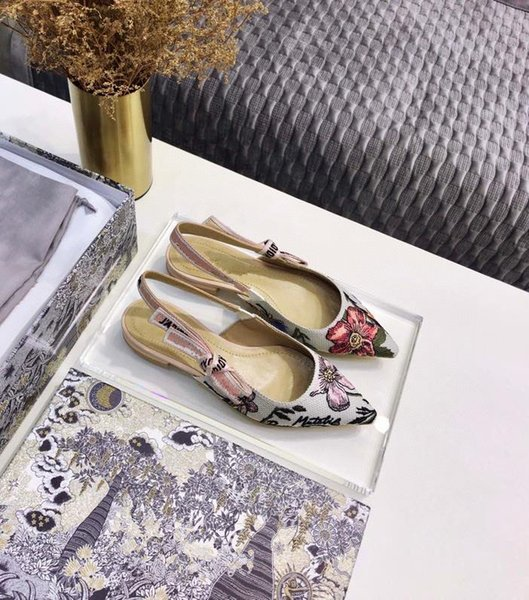 Luxury high heeled women's shoes black high heeled shoes high heeled women's wedding dress shoes 34-41