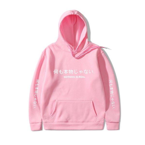 Pink 1.