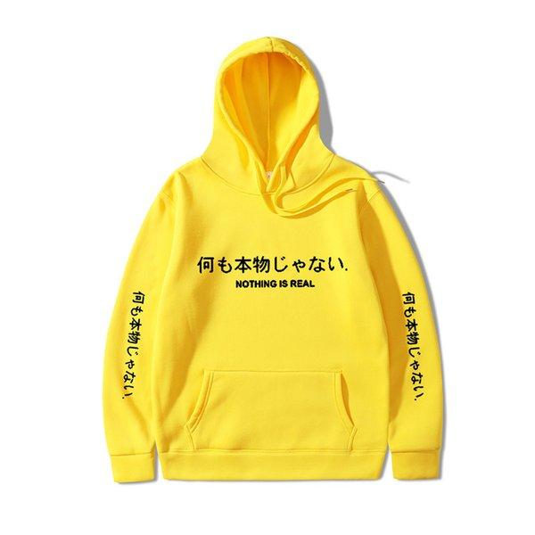 Amarelo 2.