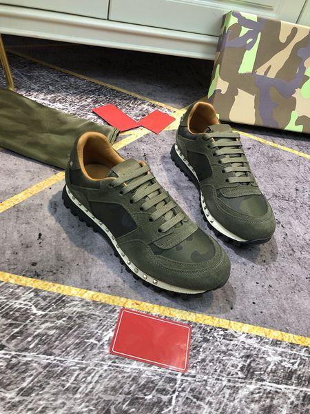 discount classic sock casual shoes for men women sneaker high quality sports summer fashion dropship chin
