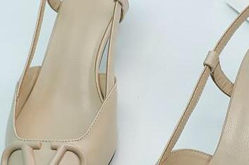 beige comme 2