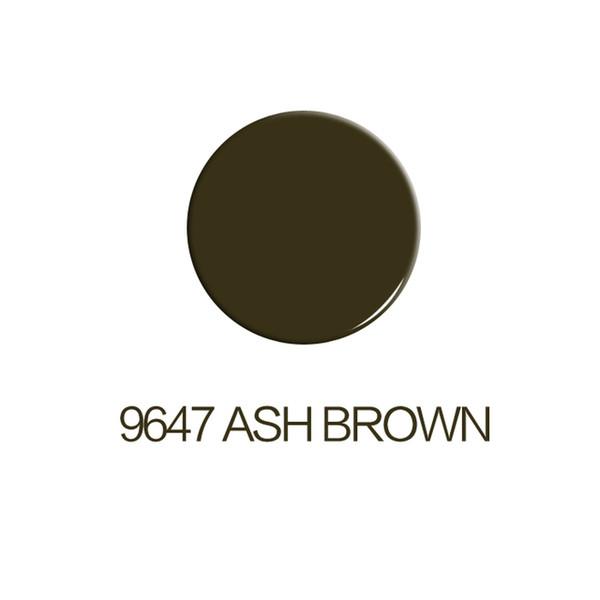 9647Ash kahverengi