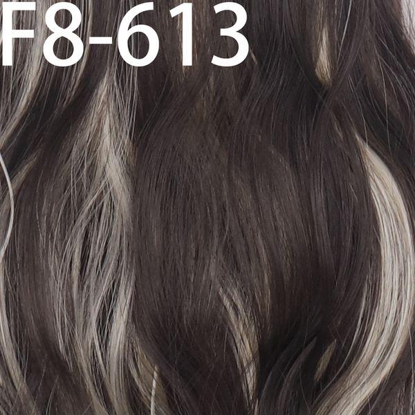 F8-613
