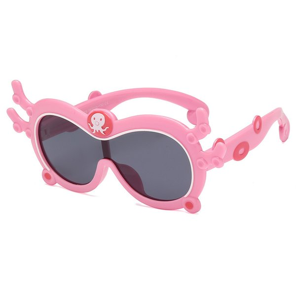 C6 - Pink Box
