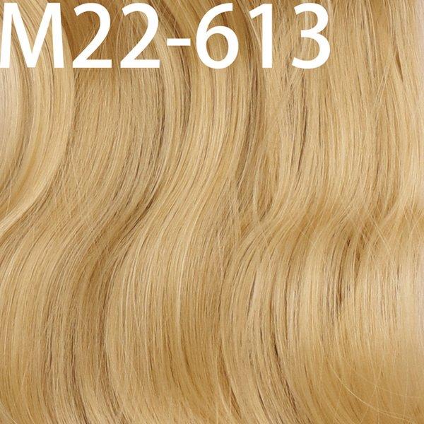 M22-613