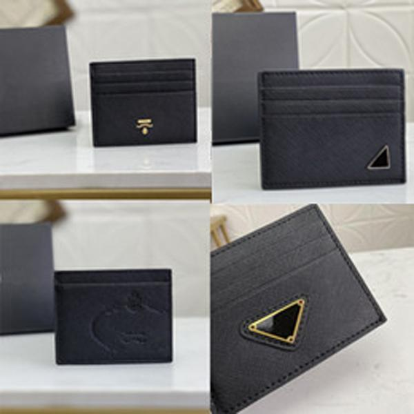 best selling Our best-selling top quality credit card holder wallet business purse. your amazing choosen