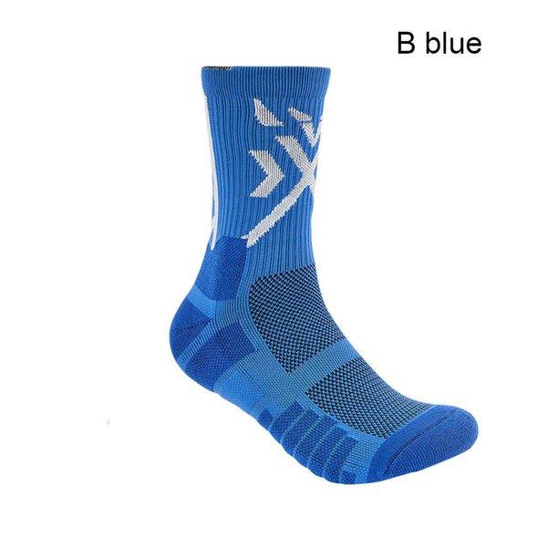 B5 Bleu