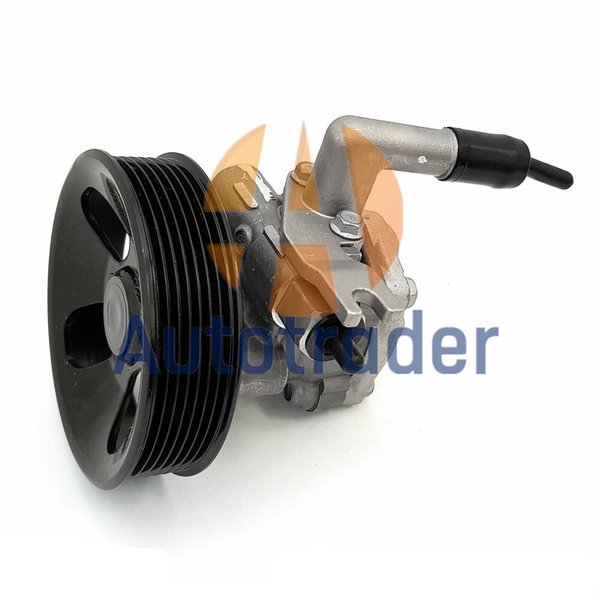 best selling Power Steering Oil Pump 57100-4H000 571004H000 for HYUNDAI Grand Starex H1