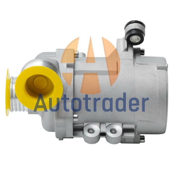 best selling 11517586924 Electric Engine Water Pump For BMW 128i 328i 528i X3 X5 Z4