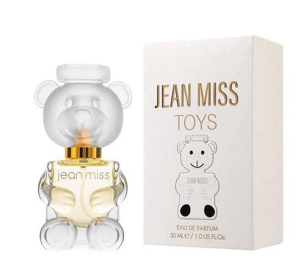 best selling Brand Perfume For Women Eau De Toilette Long lasting Fresh Lady Antiperspirant Fragrance Female New EDT Parfume