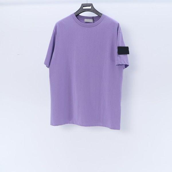 Новый фиолетовый