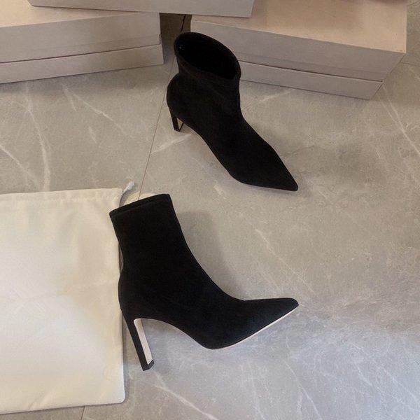 platform sneakers designer for men women flat casual dad shoes paris triple black beige luxurys vintage Men's and women's shoes