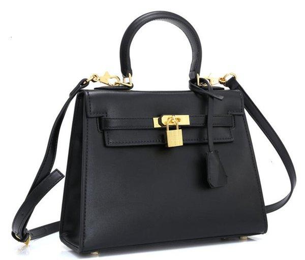 Waist Bags brand fashion luxury Designer woman bags Handbag's Shoulder sling Crossbody Tote High Quality Genuine Cow Leather Handbag 1YAC