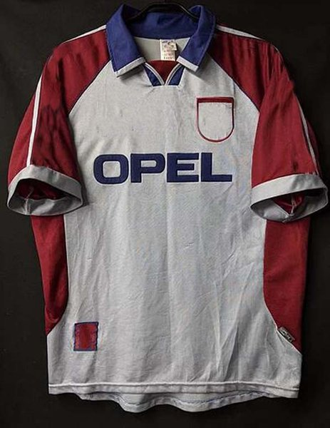 97/99.