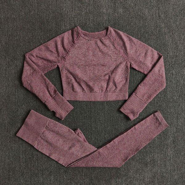 C12(ShirtsPantsWine)