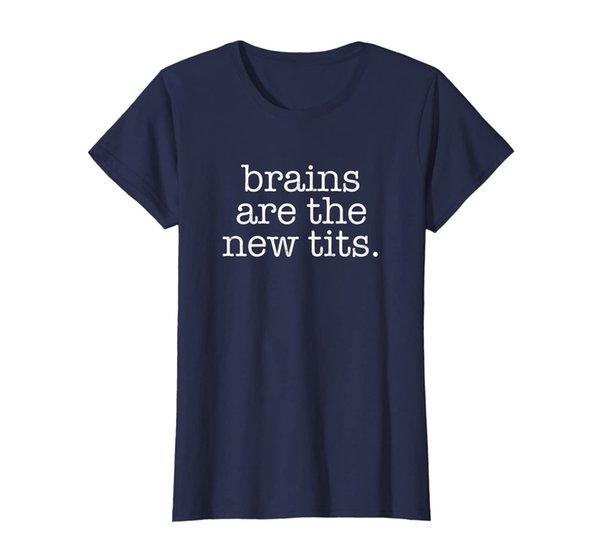 Womens Feminist Apparel Shirt, Girl Power Equality, Feminist Girl T-Shirt