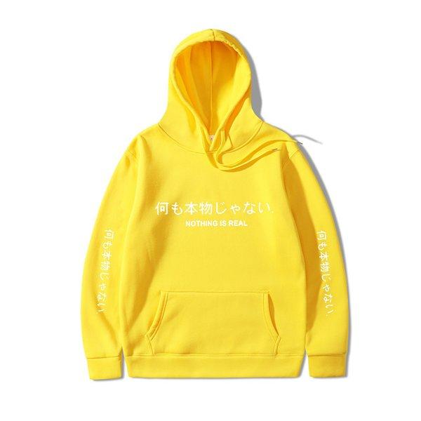 Amarelo 1.