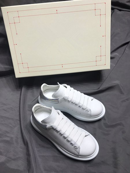 2021 Fashion designer top quality shoes screener men woemn sports shoes ace retro casual shoes 34-44