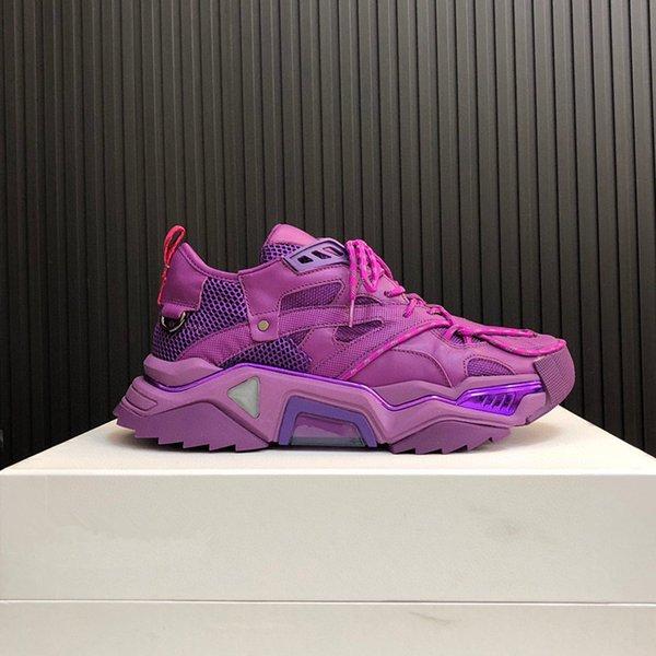 2021 designer men women speed trainer sockrboots socks boot casual shoes shoe sneakers