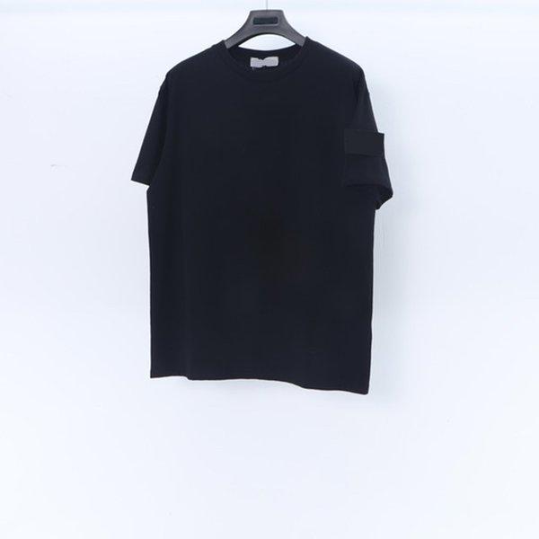 Новый черный