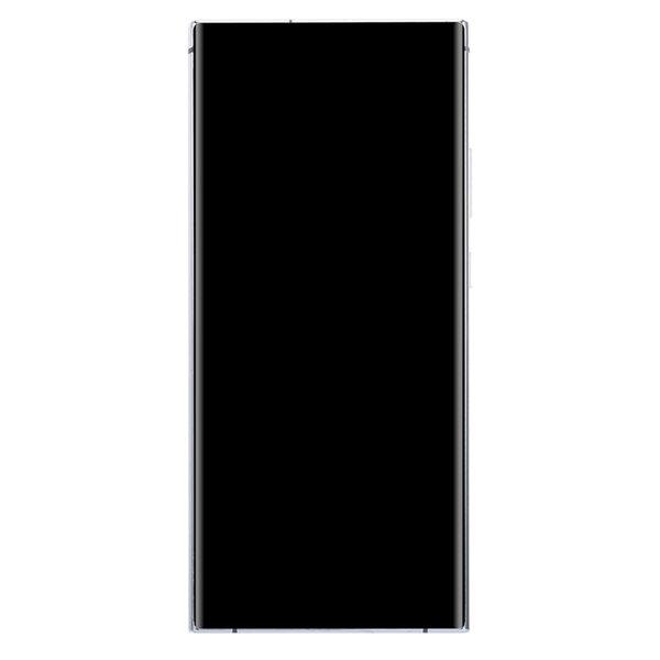 top popular Android 11 S21U 21+ Ultra 5G Smart Phone Octa Core 4G LTE 3G WCDMA N20U S20U 6.9 6.8 6.7 inch Punch-hole Full Screen Face ID Fingerprint GPS 13MP Camera 256GB 512GB Free UPS TNT 2021