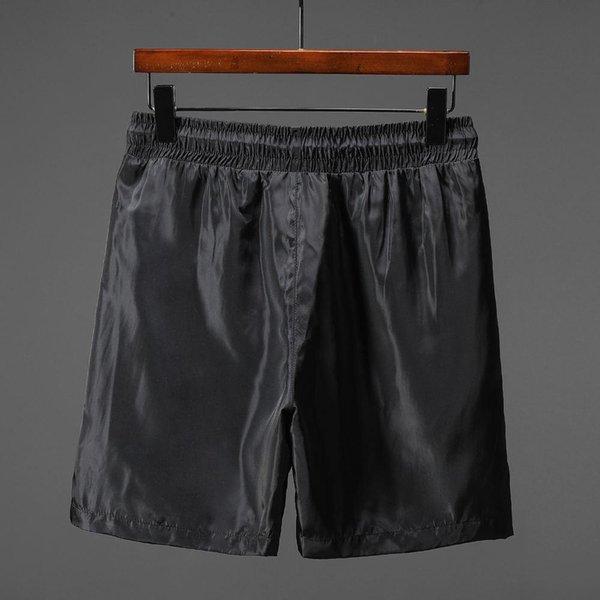 best selling mens Shorts summer Quick Drying SwimWear Printing Beach Pants paris Swim Short