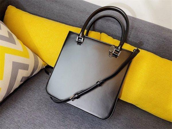 Wholesale canvas hobo for women shoulder bag for women Chest chains handbags presbyopic purse messenger bag handbags canvas