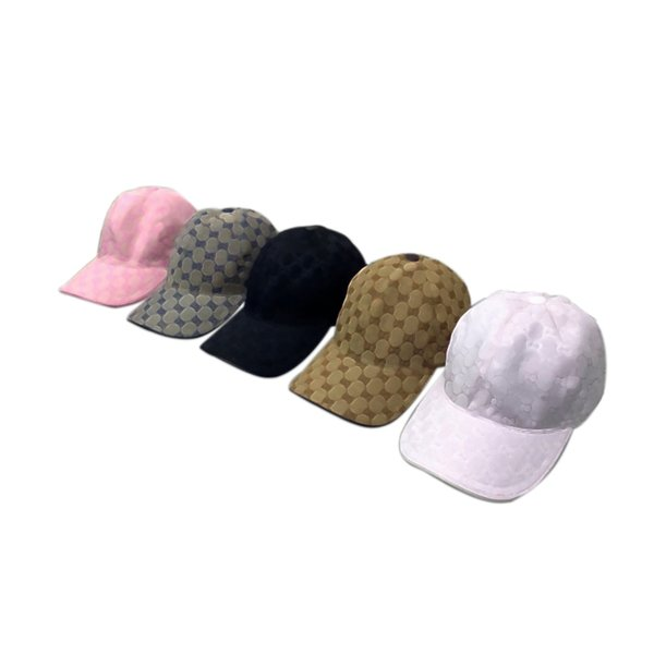 bucket hats baseball cap women mens hat sunglasses shose accessories strap golf outdoor fitted florea fisherman casquette luxe gorr duck Tennis caps with box