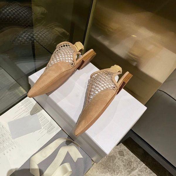 2021 Luxury high heeled women's shoes black high heeled shoes high heeled women's wedding dress shoelace 35-40