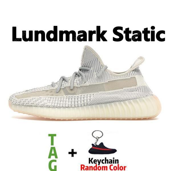 Lundmark static.