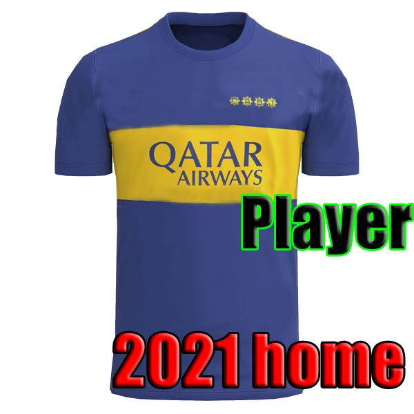 2021 HOME-Player.