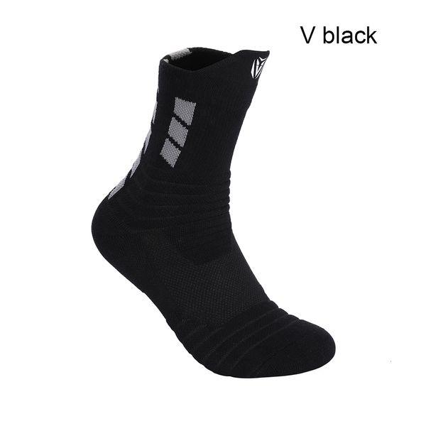 V1 noir