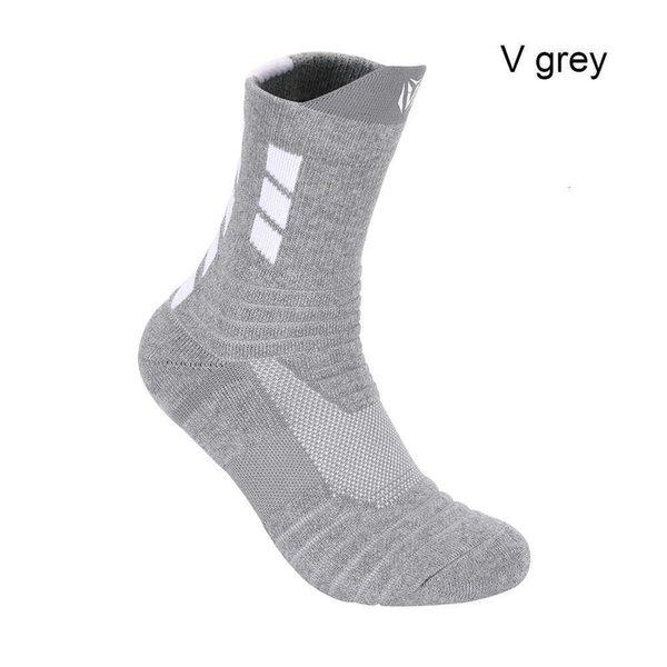 V3 gris
