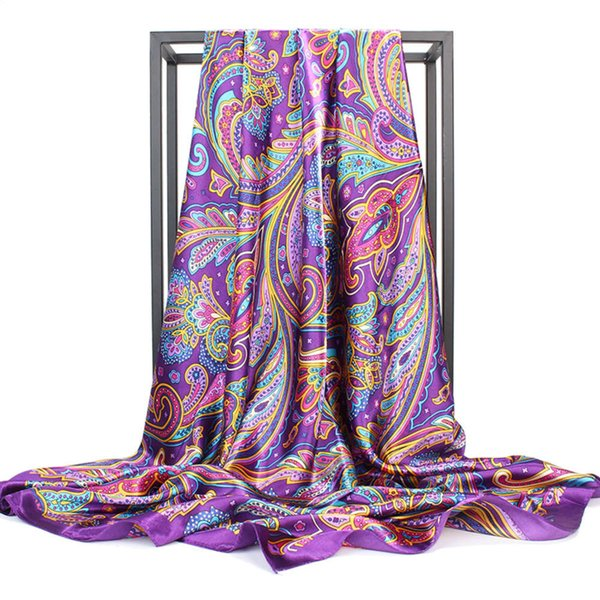 Anacardos púrpuras