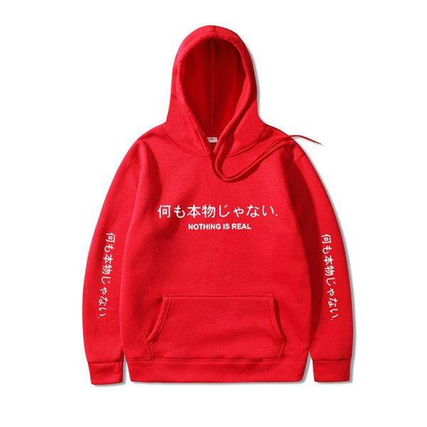 vermelho 1.