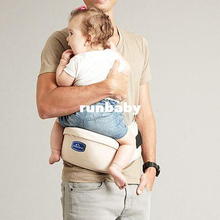 Free shipping aist stool Walkers Holding waist belt baby carrier