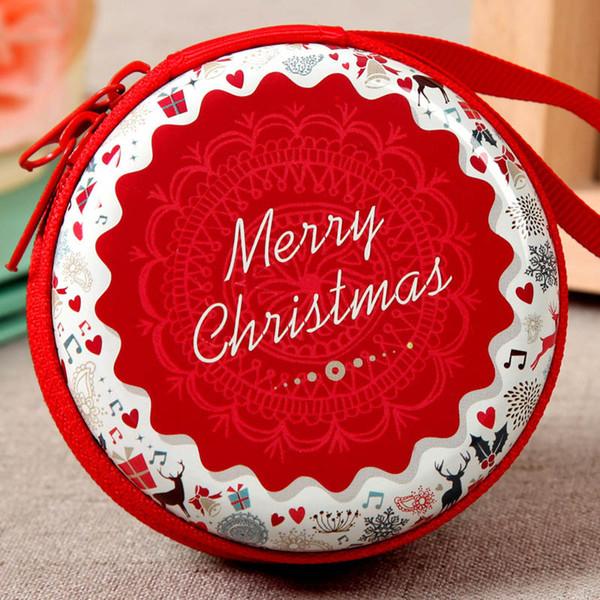 Рождество-8