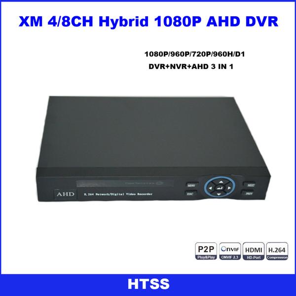Genuine Hyundai 84540-1R050-8M Glove Box Cover Assembly