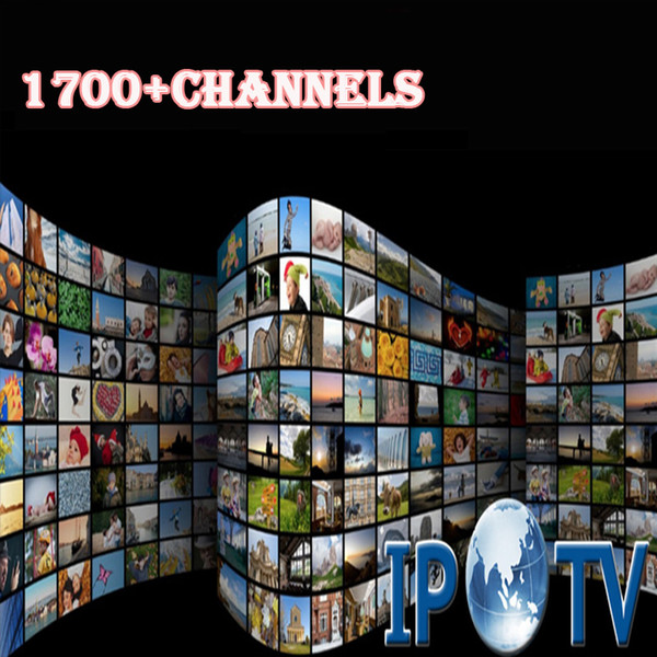 1700+Channels IBRAVEBOX IPTV All UK Channels Support Mag250 Ibravebox F10s  Android Tv Box Projectors Uk Tv Projectors From Kxhtdvb, $26 13| DHgate Com