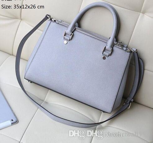 2015 novo em relevo de couro de patente high-end de moda elegante bolsa das mulheres bolsas saco das senhoras PU bolsa de couro das mulheres = [b7]